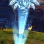 gw2-dragon-bash-dragon-hologram.jpg