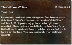 gw2-dragon-bash-mini-pack