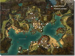 gw2-dragon-bash-pinata-fireworks-map