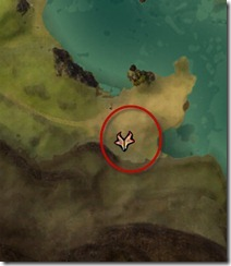 gw2-dragon-effigy-map-icon