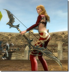 gw2-ebon-vanguard-shortbow-2