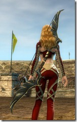 gw2-ebon-vanguard-shortbow