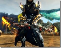 gw2-fused-shortbow