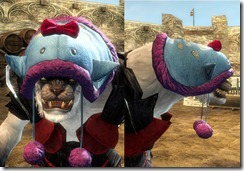 gw2-fuzzy-quaggan-hat-with-bow-4