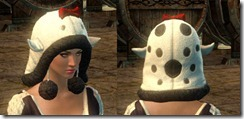 gw2-fuzzy-quaggan-hat-with-bow