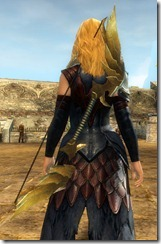 gw2-golden-shortbow-2