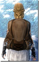 gw2-guild-backpack