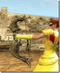 gw2-guild-reflex-bow-shortbow-2