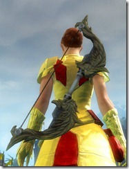 gw2-guild-reflex-bow-shortbow
