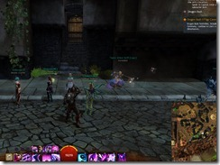 gw2-hard-boiled-the-dead-end-achievements-2