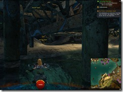 gw2-history-buff-marriner-plaque-10