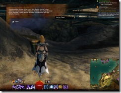 gw2-history-buff-marriner-plaque-10b
