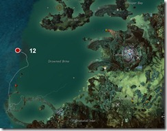 gw2-history-buff-marriner-plaque-12-map