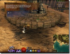 gw2-history-buff-marriner-plaque-3