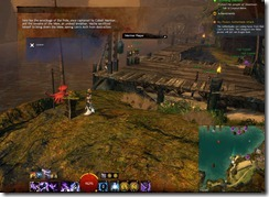 gw2-history-buff-marriner-plaque-4