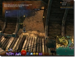 gw2-history-buff-marriner-plaque-8