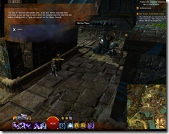 gw2-history-buff-marriner-plaque-9