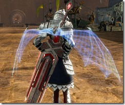 gw2-holographic-dragon-wing-skin-2