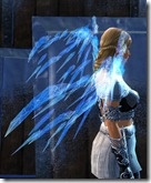 gw2-holographic-shattered-dragon-wing-2