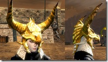 gw2-horns-of-the-dragon-human