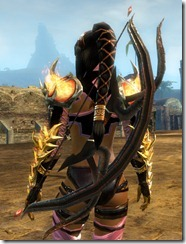 gw2-inquest-shortbow-2