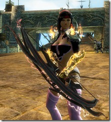 gw2-inquest-shortbow