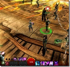 GW2 Every Piece Matters missing suspects achievement guide