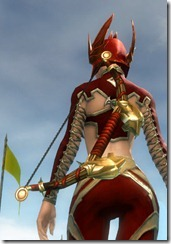 gw2-lionguard-shortbow-2