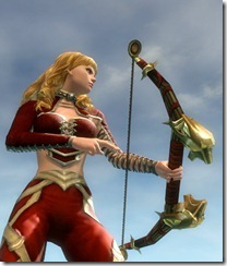 gw2-lionguard-shortbow