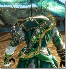 gw2-living-shortbow-2