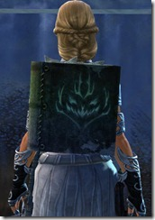 gw2-mad-memoires-back-item-1