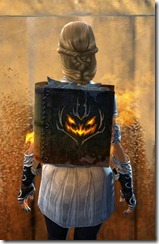 gw2-mad-memoires-backpiece