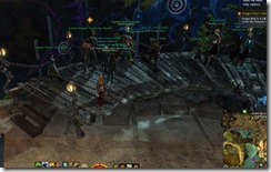 gw2-meet-the-hosts-dragon-bash-achievement-2