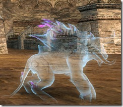 gw2-mini-holographic-branded-minotaur-2