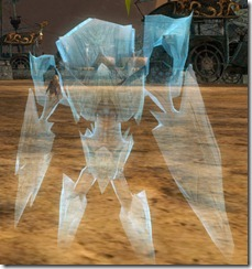gw2-mini-holographic-colossus