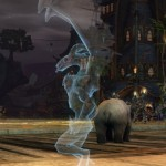 gw2-mini-holographic-risen-knight.jpg