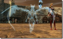 gw2-mini-holographic-risen-knight-3