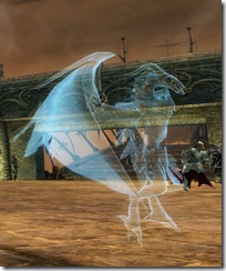 gw2-mini-holographic-risen-knight-4