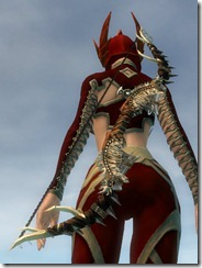 gw2-modniir-stinger-shortbow-2