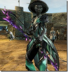 gw2-nightmare-shortbow-2