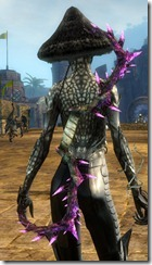 gw2-nightmare-shortbow