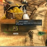 gw2-no-more-secrets-achievement-2_thumb.jpg