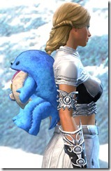 gw2-plush-quaggan-back-item