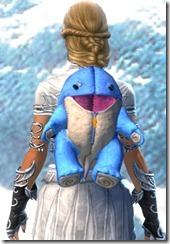 gw2-plush-quaggan-backpack
