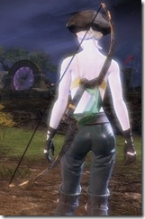 gw2-priory's-historical-shortbow-2