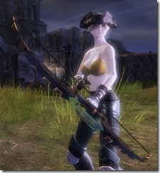 gw2-priory's-historical-shortbow