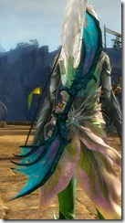 gw2-shortbow-of-the-dragon's-deep-2
