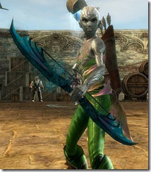 gw2-shortbow-of-the-dragon's-deep