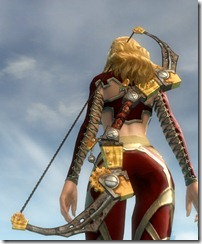 gw2-steam-shortbow-2