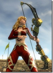 gw2-steam-shortbow